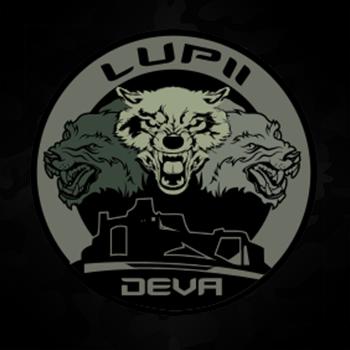 Lupii Deva